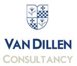 Van Dillen Consultancy